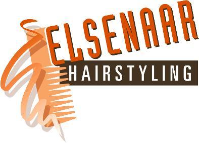 Elsenaar Hairstyling Logo.jpg