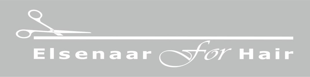 logo Elsenaar-wit op lichtgrijs-smaller - kopie